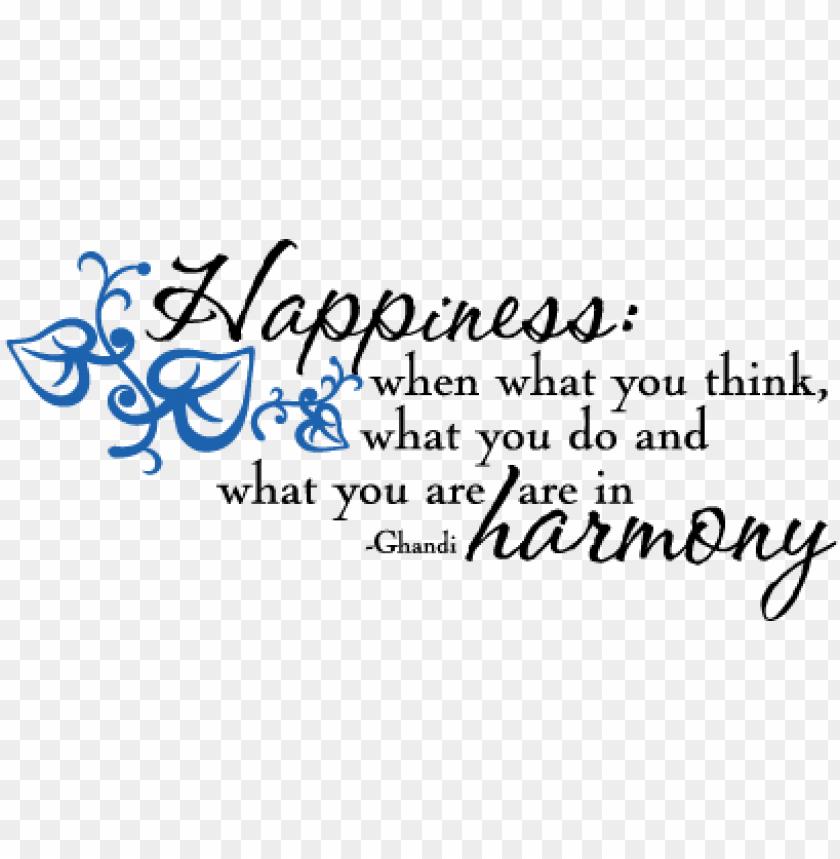 family harmony quotes by marsh jenkins small script happy