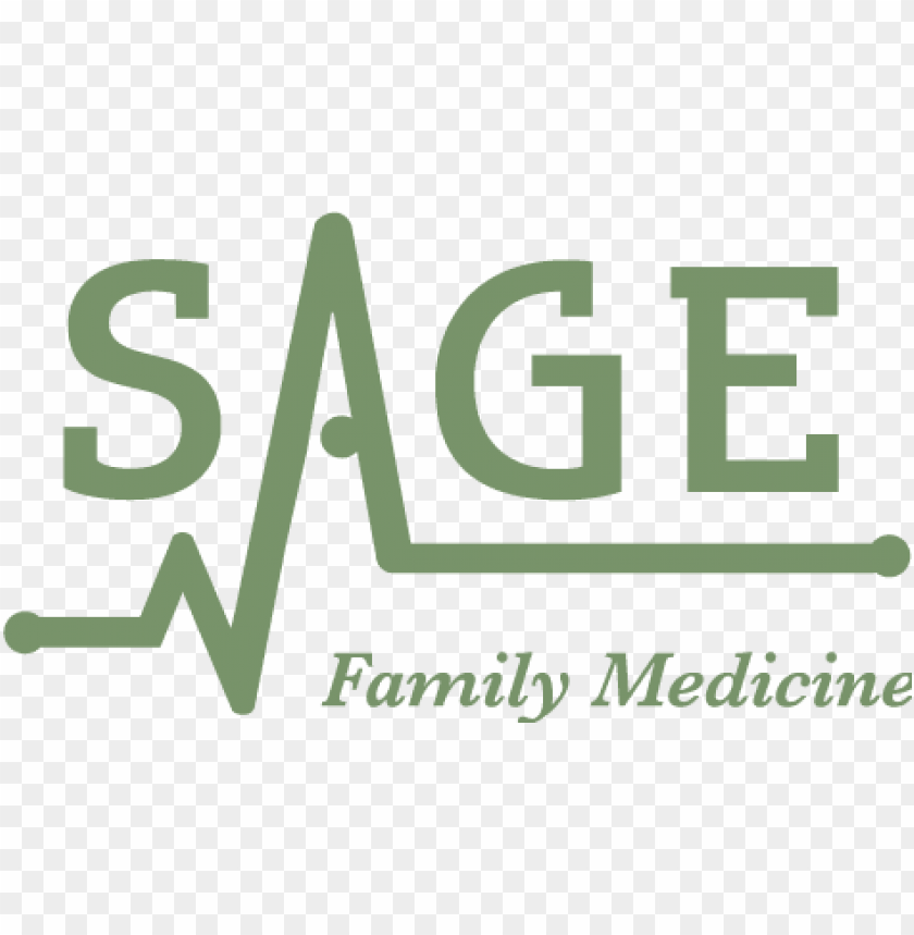 free PNG family service PNG image with transparent background PNG images transparent