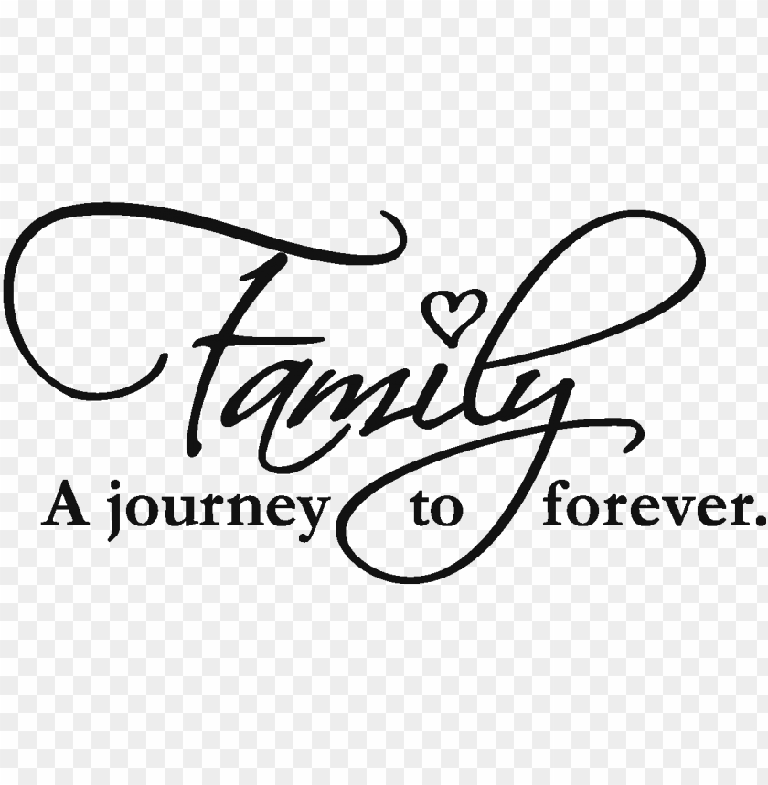 family together forever quotes download - family is forever ...