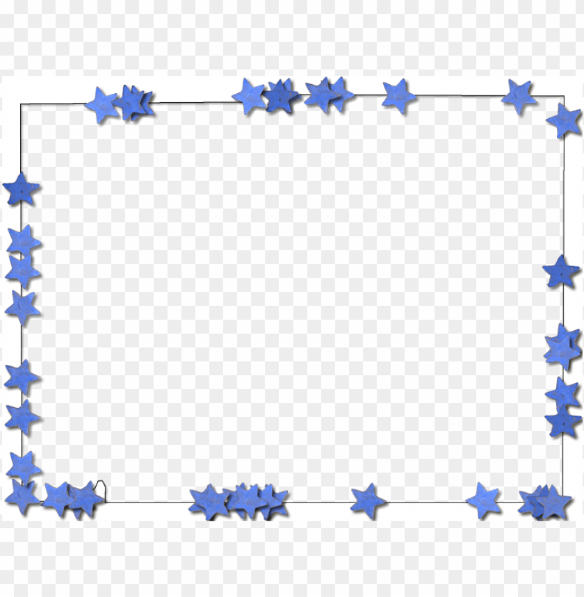 free PNG fancy borders frame blue pictures png fancy png borders - fancy frame PNG image with transparent background PNG images transparent