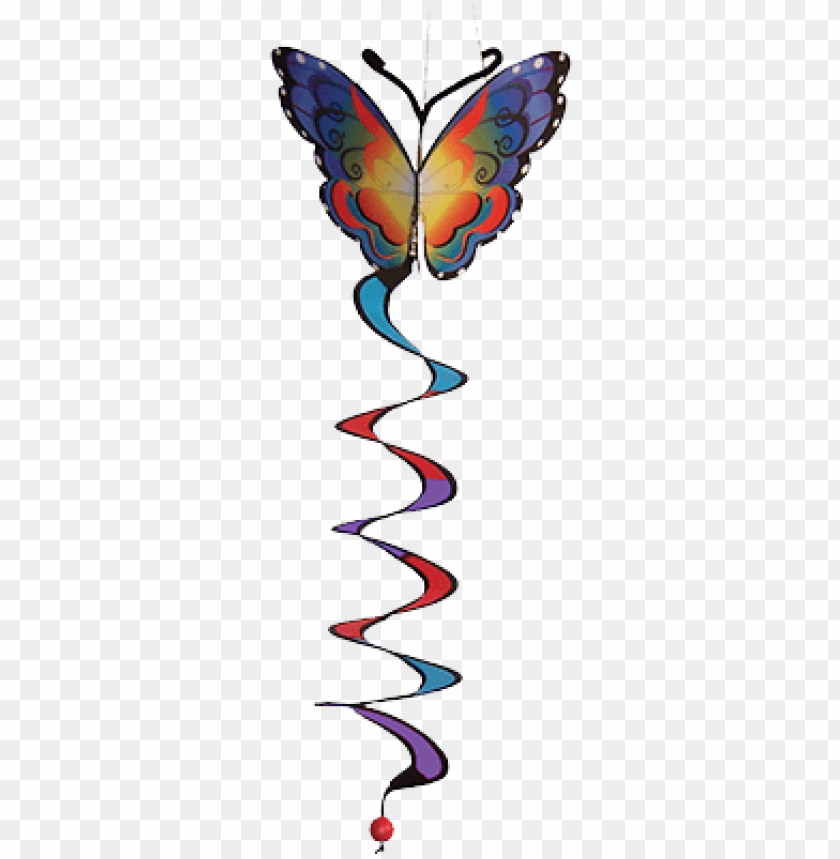 free PNG fancy butterfly theme twister - breeze itb4288 fancy butterfly twister PNG image with transparent background PNG images transparent