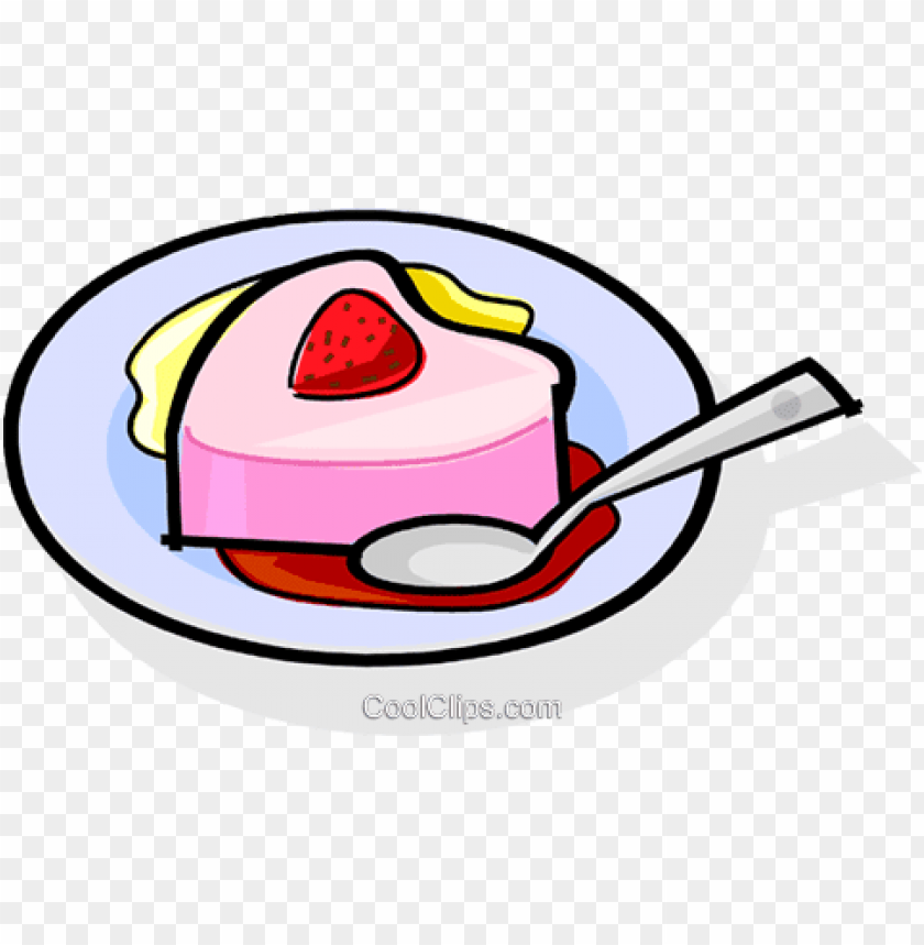 free PNG fancy dessert royalty free vectorillustration - fancy dessert royalty free vectorillustration PNG image with transparent background PNG images transparent