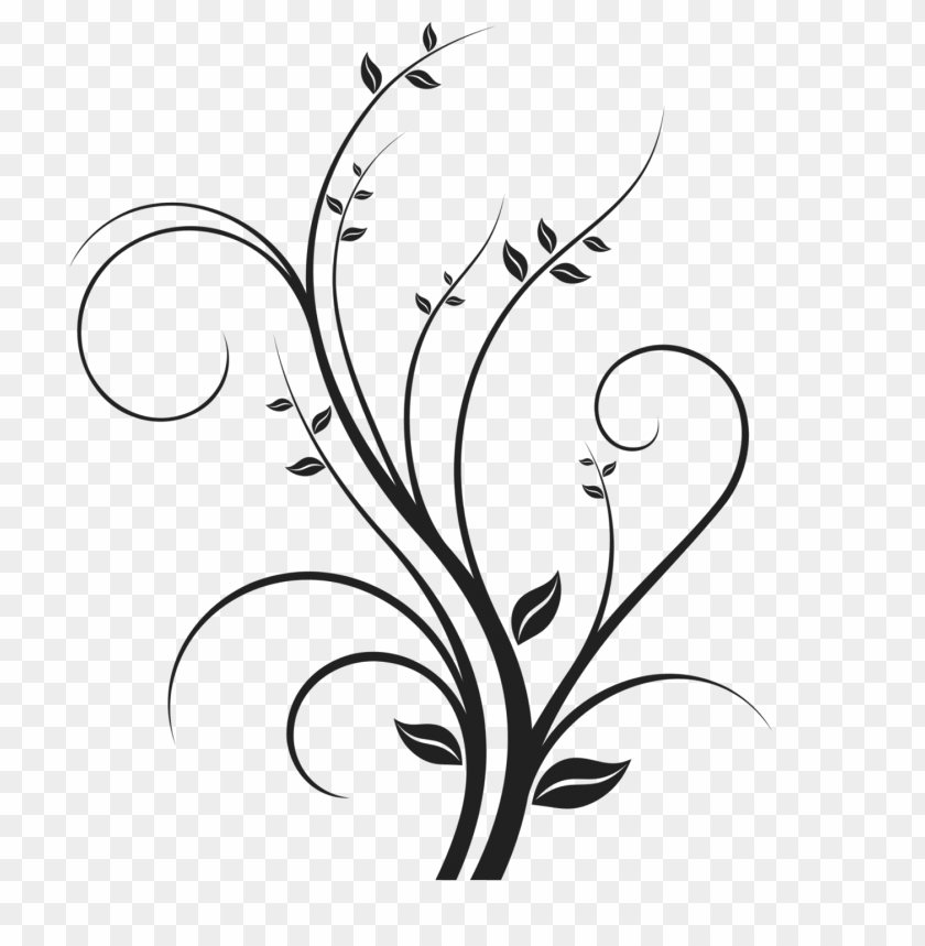 Fancy Line Png Png Image With Transparent Background Toppng