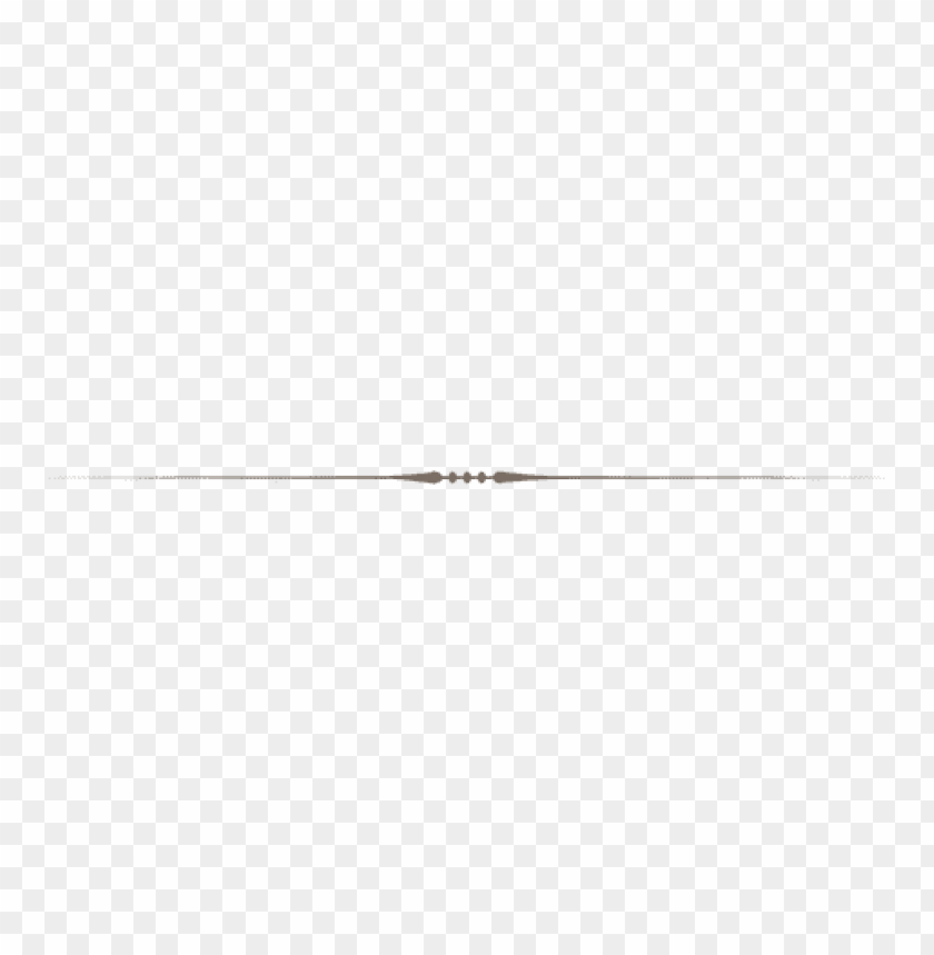 free PNG fancy line png PNG image with transparent background PNG images transparent