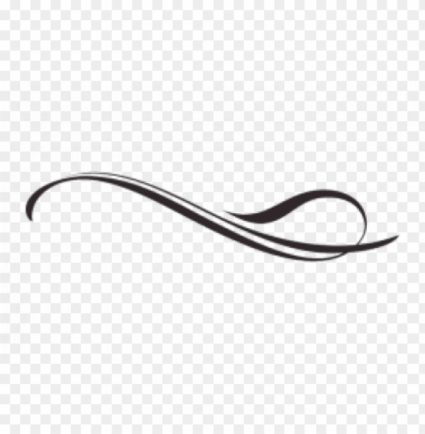 Fancy Lines Clip Art Free Free Decorative Line Divider