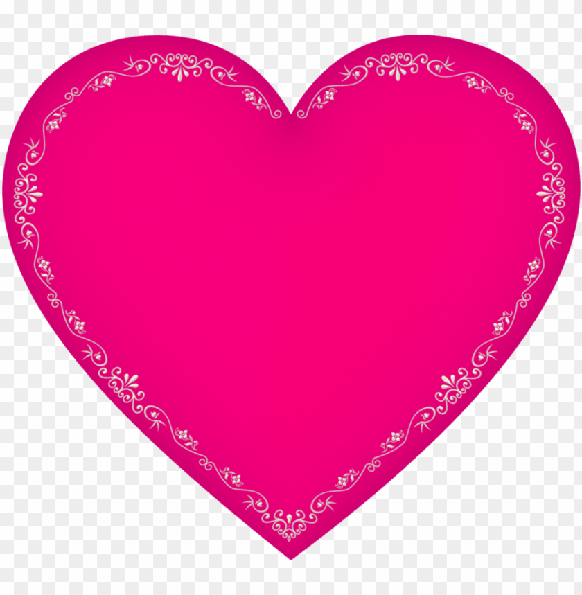 free PNG fancy pictures of a heart PNG image with transparent background PNG images transparent