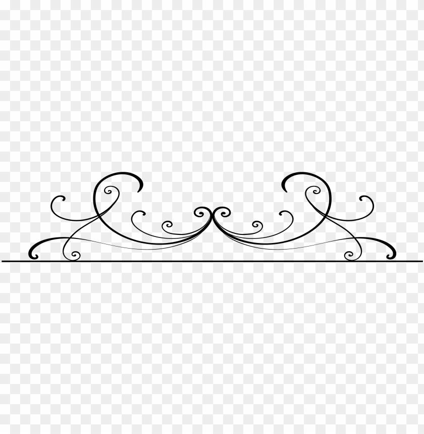 free PNG fancy wedding border - fancy wedding page design border PNG image with transparent background PNG images transparent