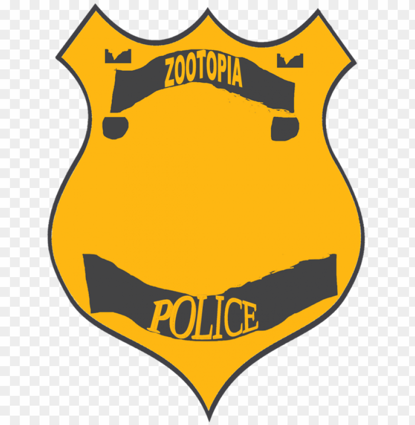free PNG fanmade facebook zpd badge - wiki PNG image with transparent background PNG images transparent