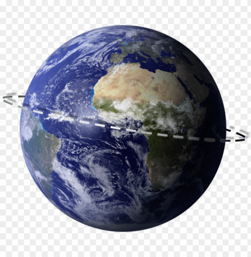 free PNG fanny tracker - planet earth rotating gif PNG image with transparent background PNG images transparent