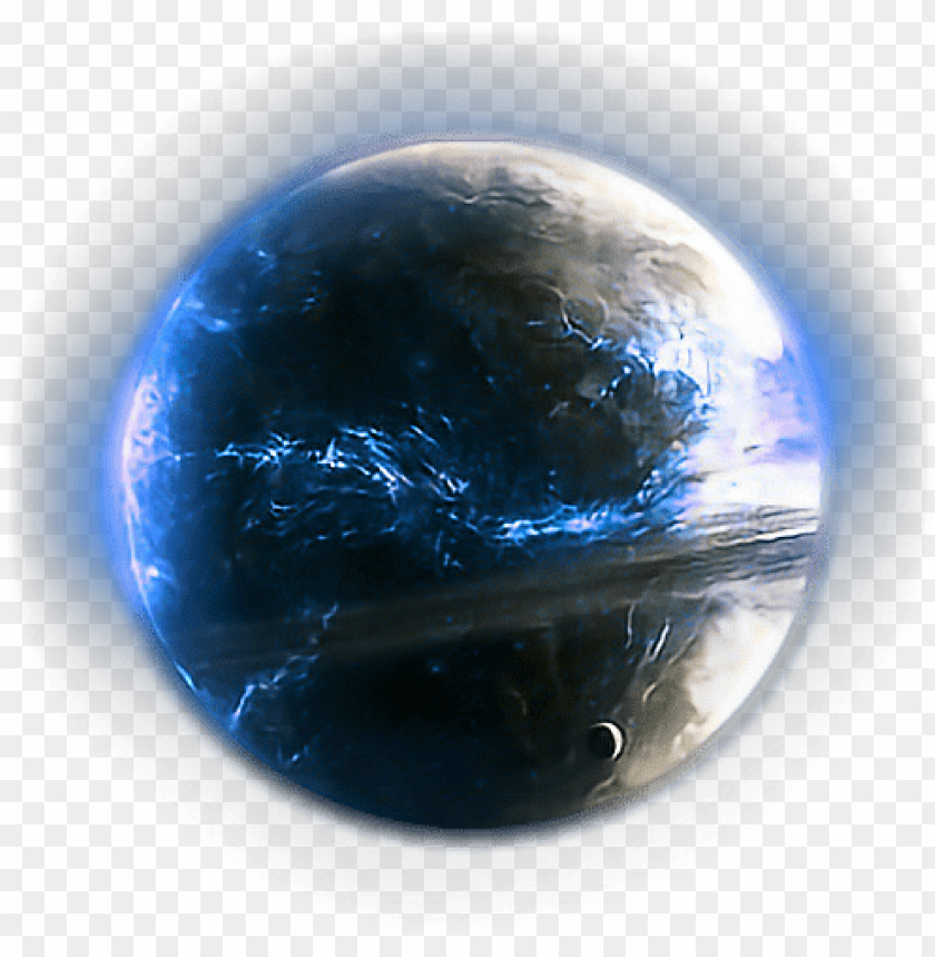 free PNG fantasy planet png - planet earth fb timeline PNG image with transparent background PNG images transparent