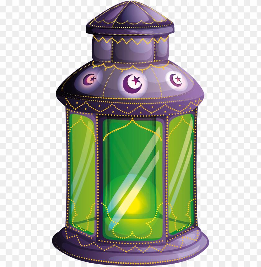 free PNG Download fanus ramadan png images background PNG images transparent