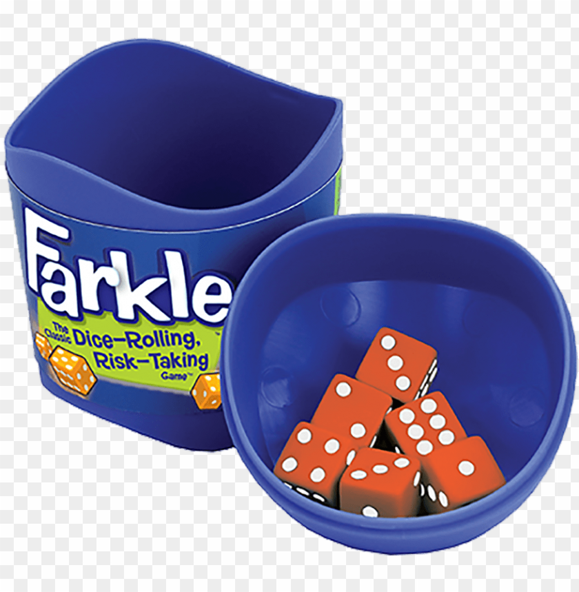free PNG farkle dice cup - farkle dice cup game PNG image with transparent background PNG images transparent