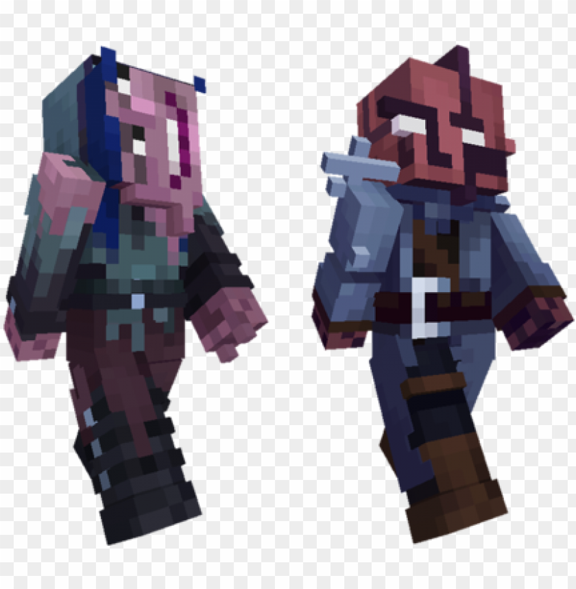 free PNG farland settlers - minecraft PNG image with transparent background PNG images transparent