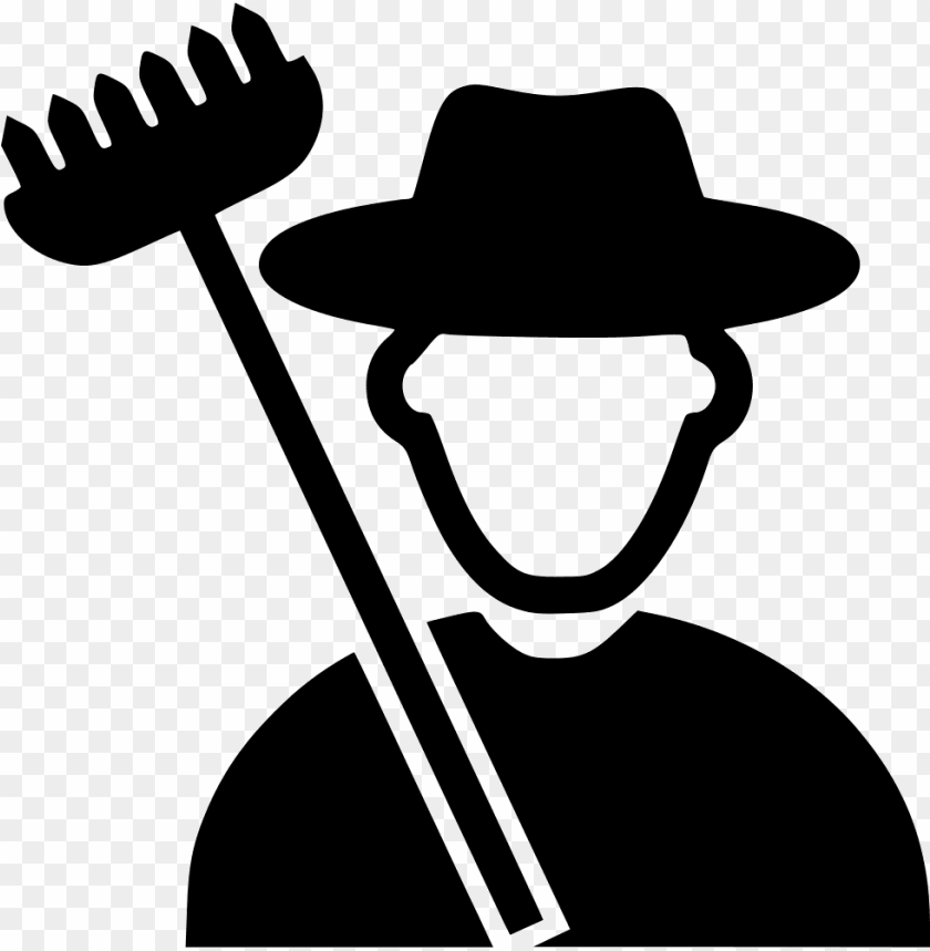 free PNG Download farmer clipart png photo   PNG images transparent