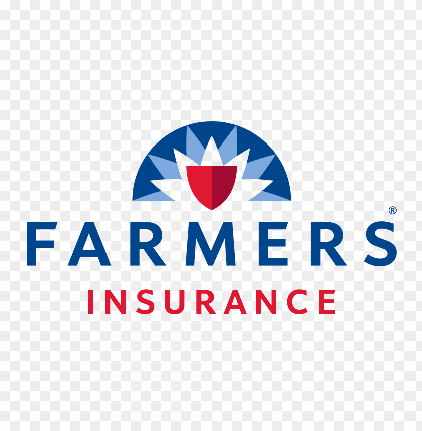 free PNG farmers insurance exchange logo png - Free PNG Images PNG images transparent