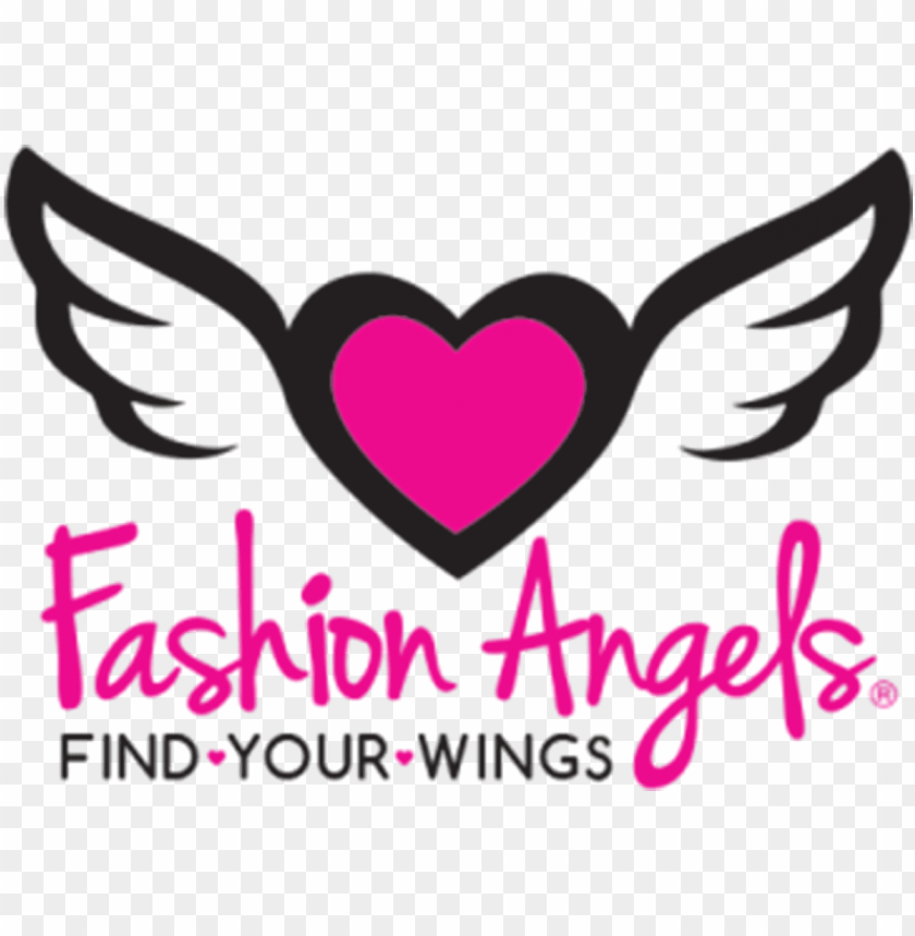 free PNG fashion angels pieper power - fashion angels not just knots bungee braids PNG image with transparent background PNG images transparent