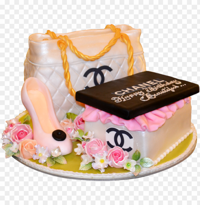 Super Fashion Birthday Cake Dubai Png Image With Transparent Funny Birthday Cards Online Overcheapnameinfo