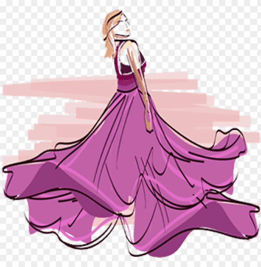 Fashion Fashion Sketch Book Sketch Your Style Blank