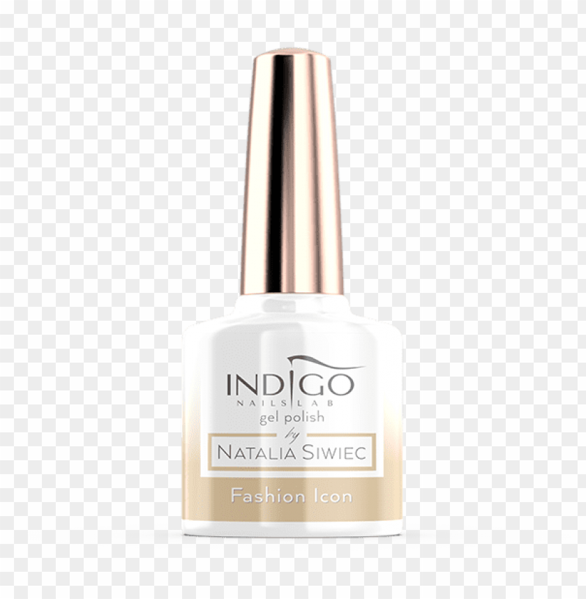 free PNG fashion icon gel polish by natalia siwiec - sex in the city indigo PNG image with transparent background PNG images transparent