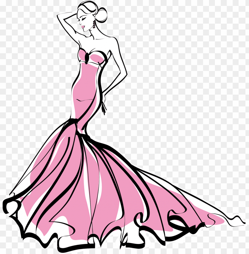 free PNG fashion png free download - fashion PNG image with transparent background PNG images transparent