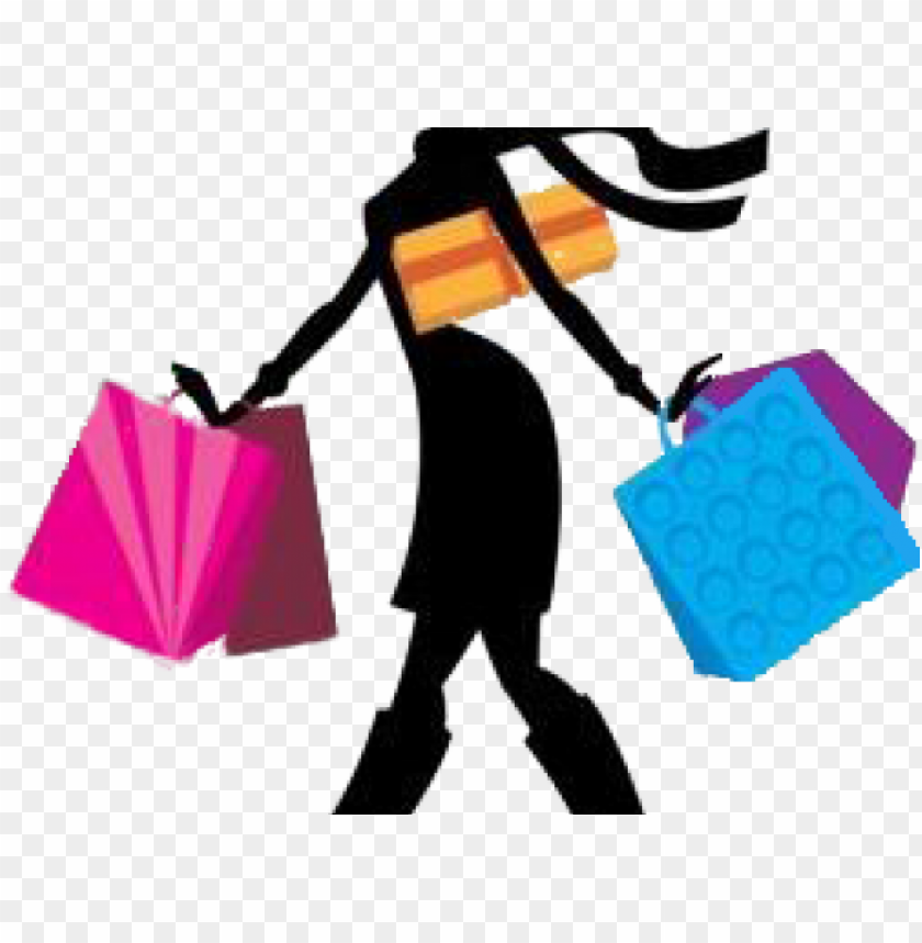 free PNG fashion png transparent images - shopping girl PNG image with transparent background PNG images transparent