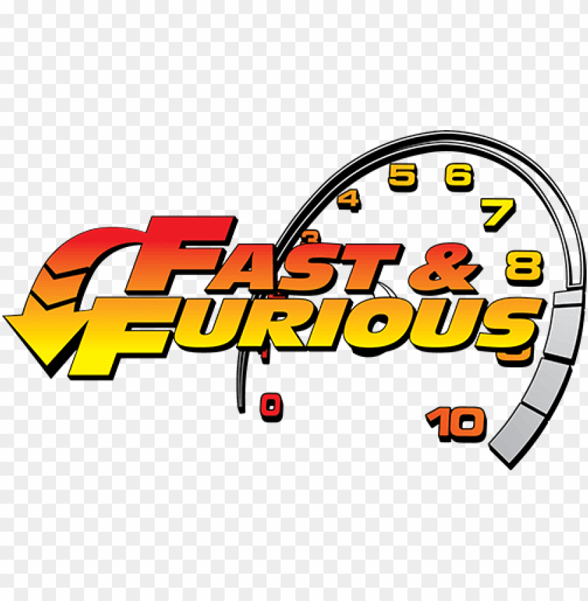 free PNG fast and furious cars - transparent fast and furious logo PNG image with transparent background PNG images transparent