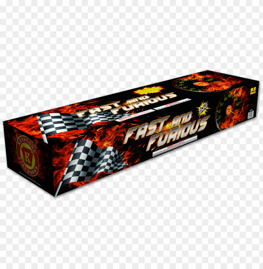 free PNG fast and furious - fast and furious firework PNG image with transparent background PNG images transparent