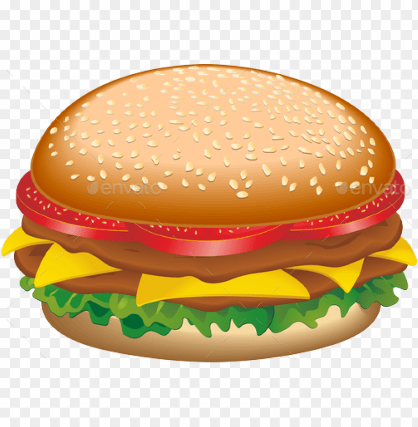 free PNG fast food hamburger fries and drink menu preview fries - fast food PNG image with transparent background PNG images transparent