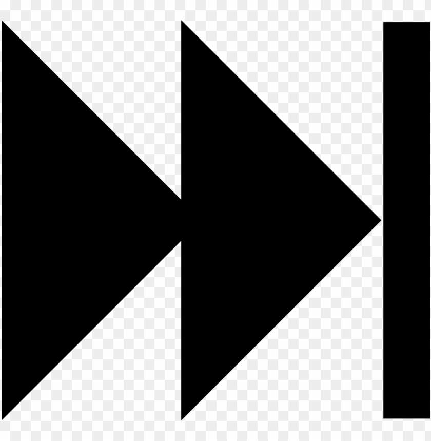 free PNG fast forward symbol PNG image with transparent background PNG images transparent