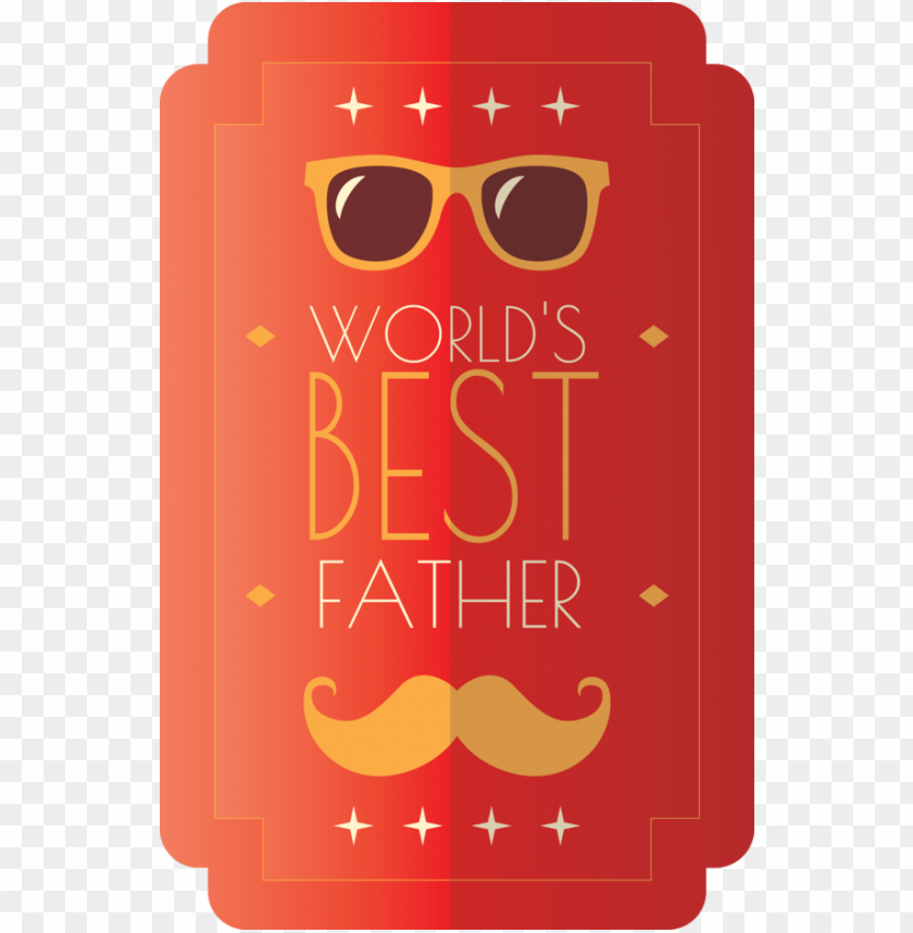 free PNG Father's Day Father's Day M. Moustache Mother's Day for Happy Father's Day for Fathers Day PNG image with transparent background PNG images transparent