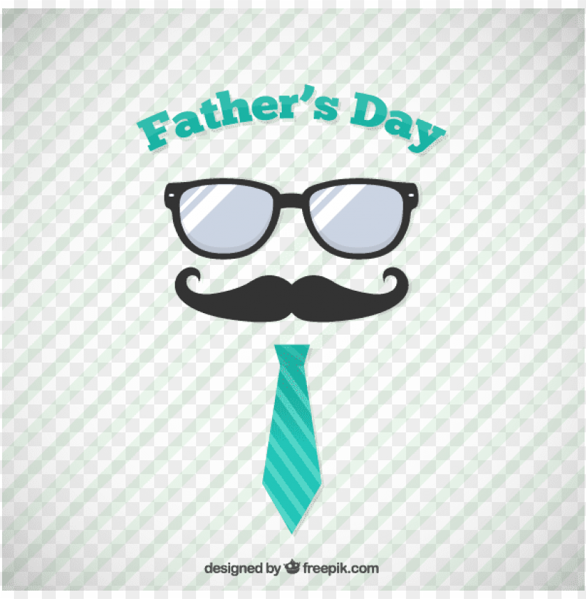 free PNG fathers day - fondo del dia del padre PNG image with transparent background PNG images transparent