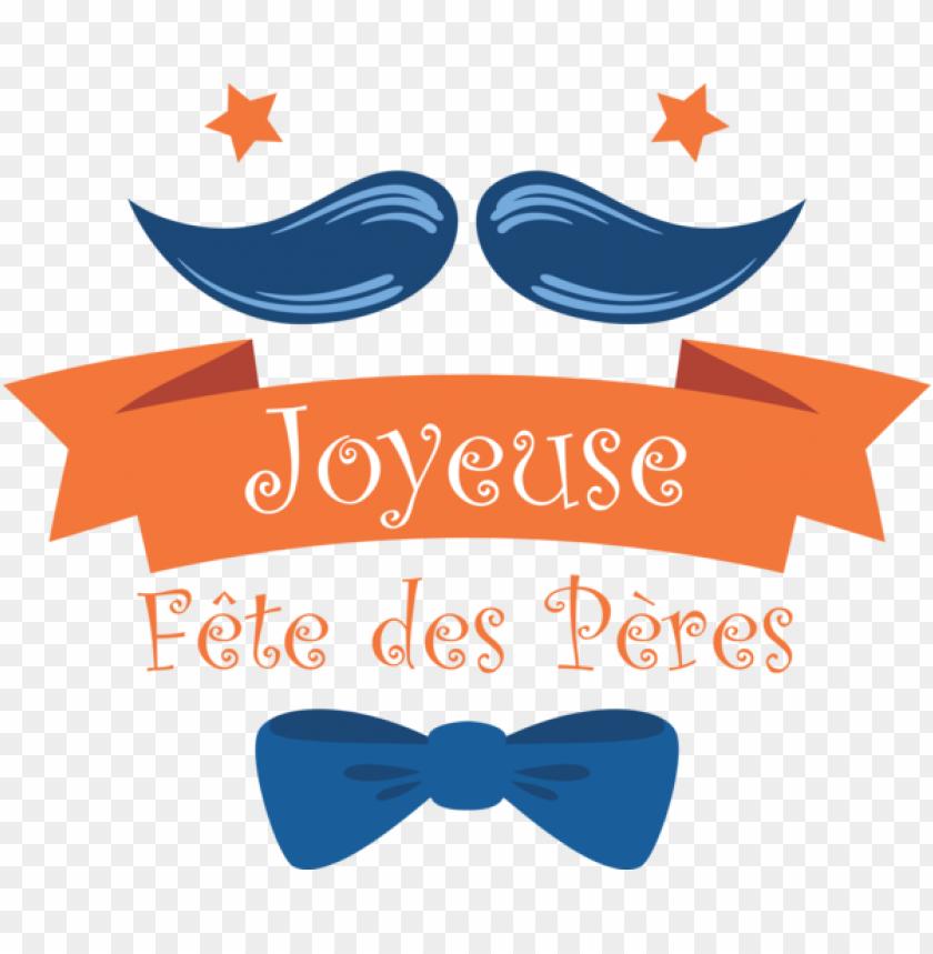free PNG Father's Day Lollipop Logo Design for Happy Father's Day for Fathers Day PNG image with transparent background PNG images transparent