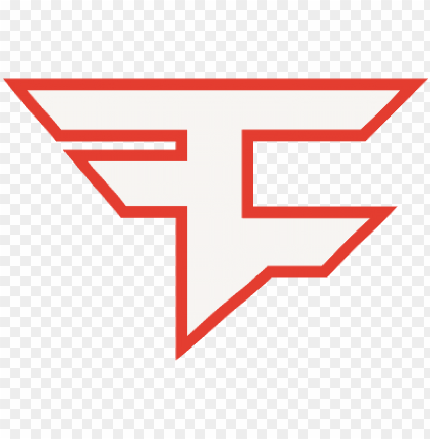 Faze Clan Png Svg Free Download Faze Clan Steam Logo Png Image With Transparent Background Toppng