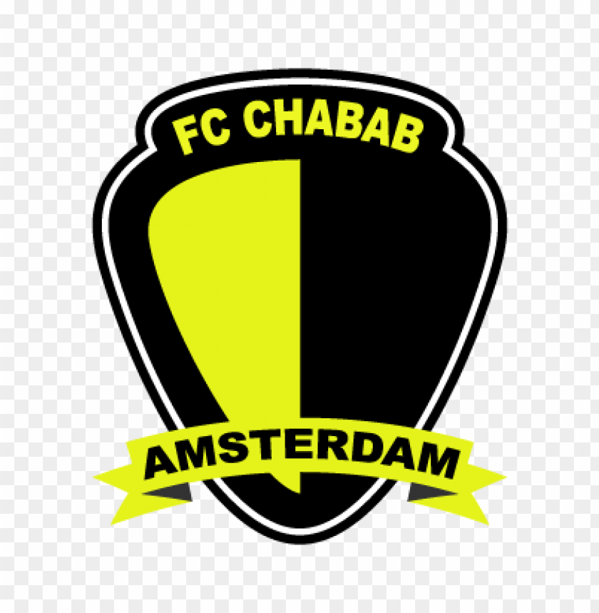 free PNG fc chabab vector logo PNG images transparent