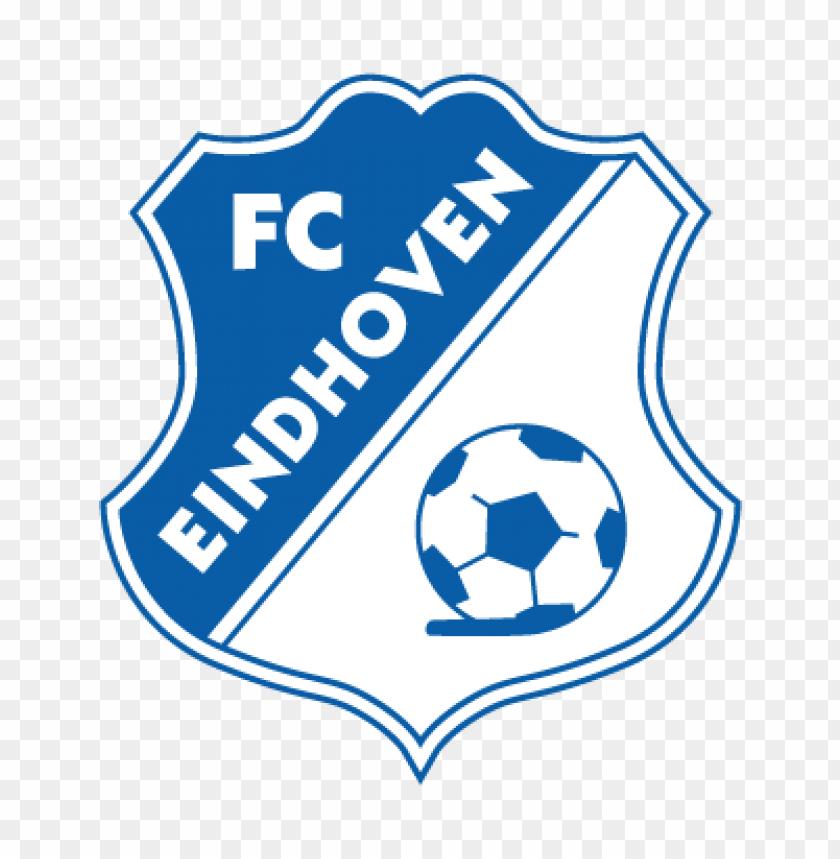 free PNG fc eindhoven vector logo PNG images transparent