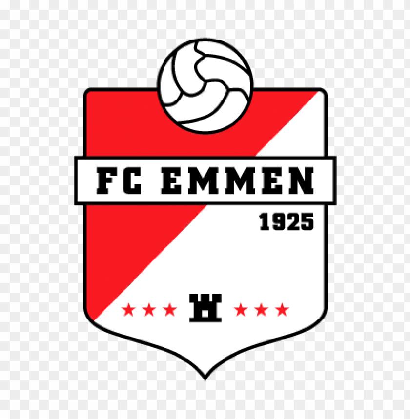 free PNG fc emmen vector logo PNG images transparent