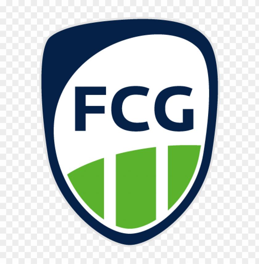 free PNG fc gütersloh 2000 vector logo PNG images transparent