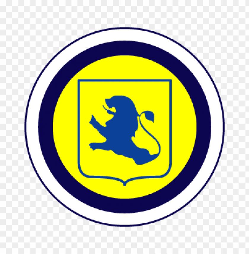 free PNG fc lisse vector logo PNG images transparent