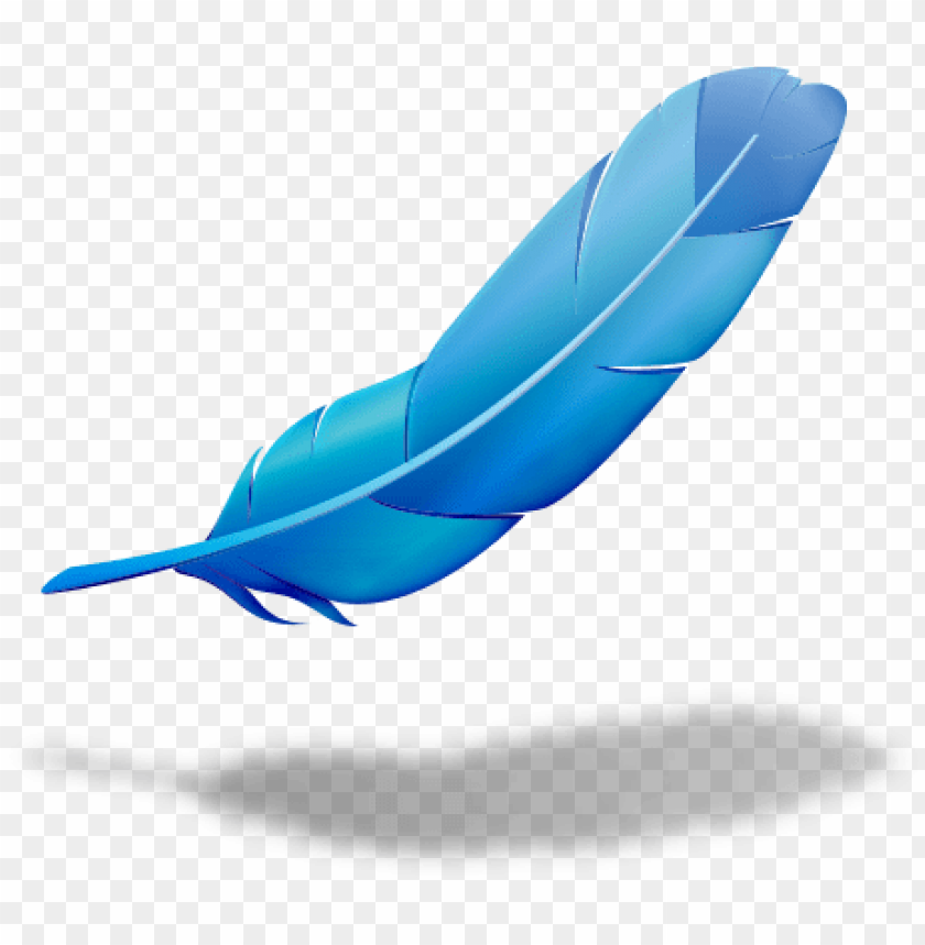 free PNG feather icon feather icon - feather icon PNG image with transparent background PNG images transparent