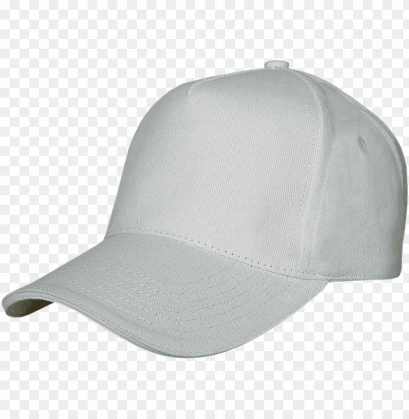 free PNG featuddrced face cotton cap png - Free PNG Images PNG images transparent