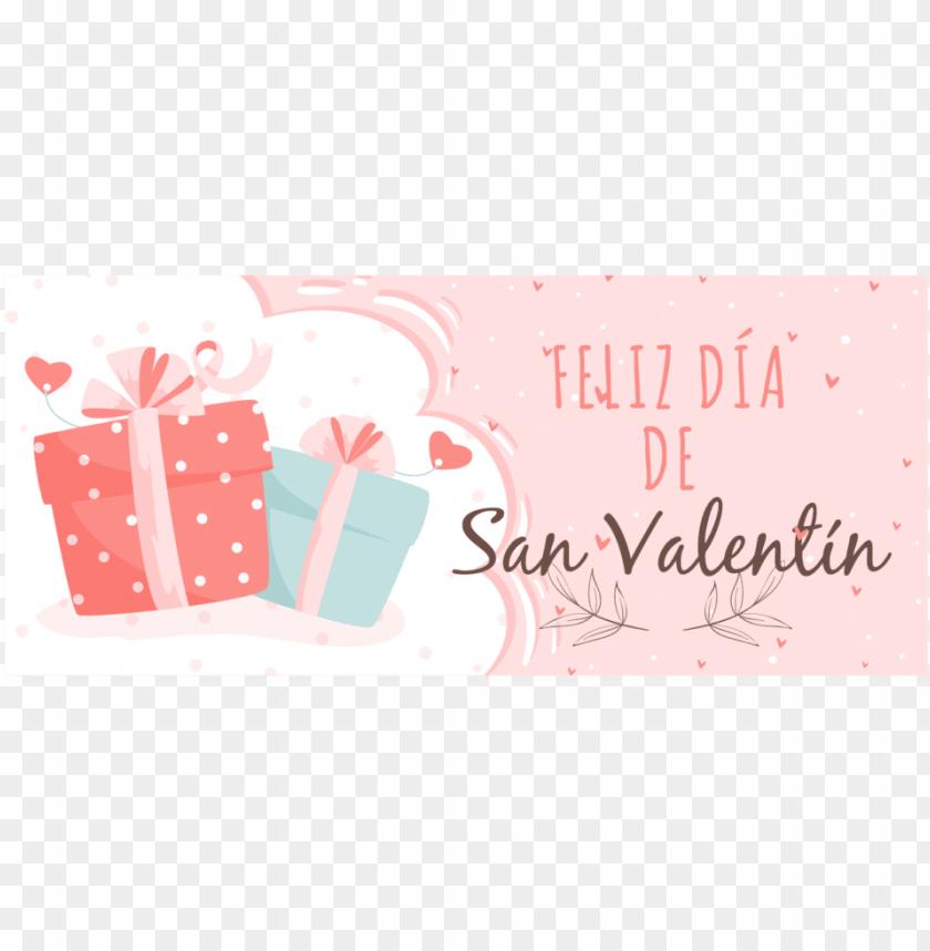 free PNG febrero de san valentín - valentine's day PNG image with transparent background PNG images transparent