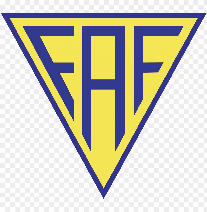 free PNG federacao amapense de futebol ap logo png transparent - football PNG image with transparent background PNG images transparent