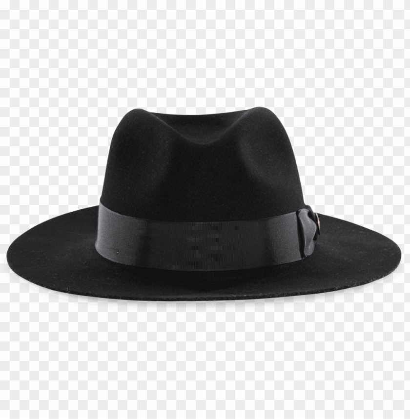 Fedora Png Png Image With Transparent Background Toppng