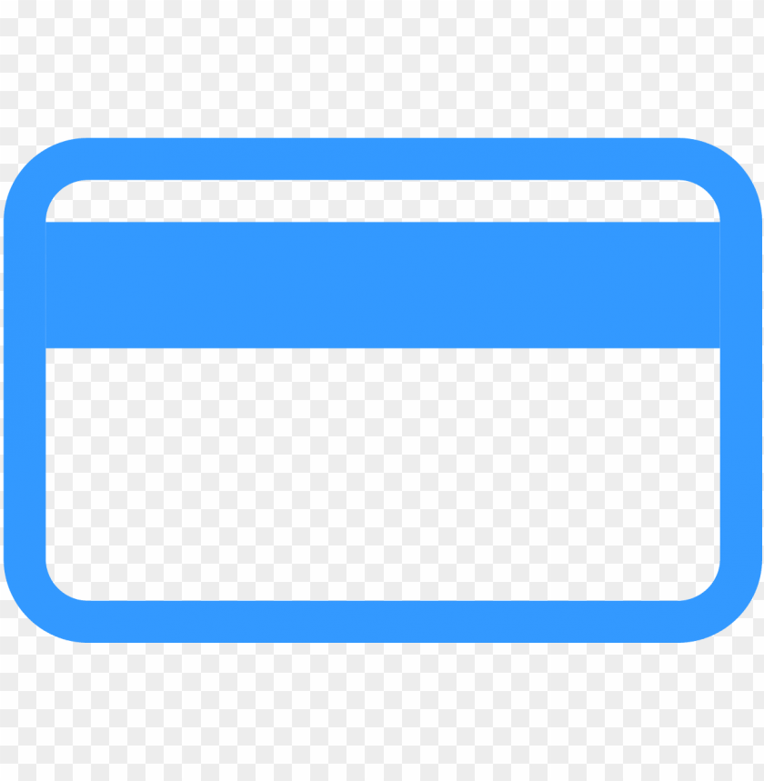 free PNG feedbin icon credit card - credit card blank PNG image with transparent background PNG images transparent