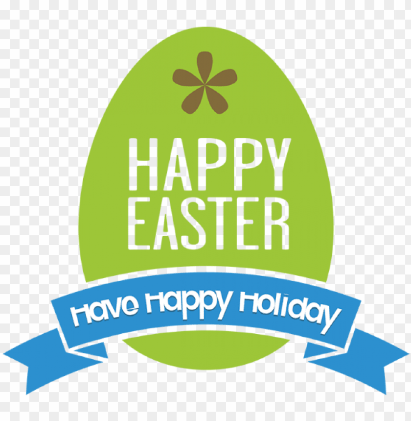 free PNG feliz pascoa no ovo PNG image with transparent background PNG images transparent
