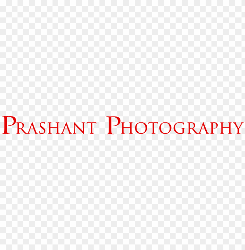 free PNG female models, female models portfolio photography - prashant photography text PNG image with transparent background PNG images transparent