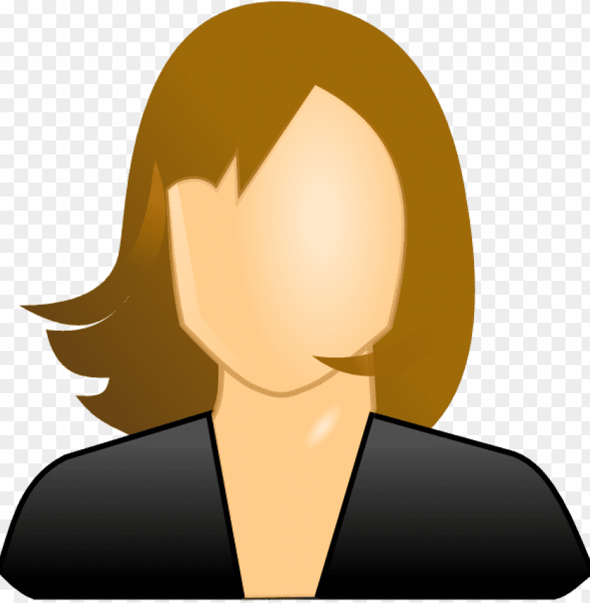free PNG female user icon PNG image with transparent background PNG images transparent