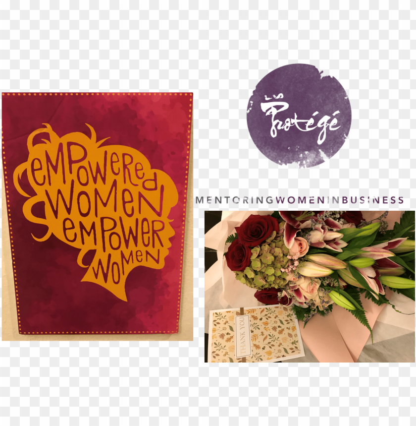 free PNG feminist empowered women march hot 2017 women's tees PNG image with transparent background PNG images transparent