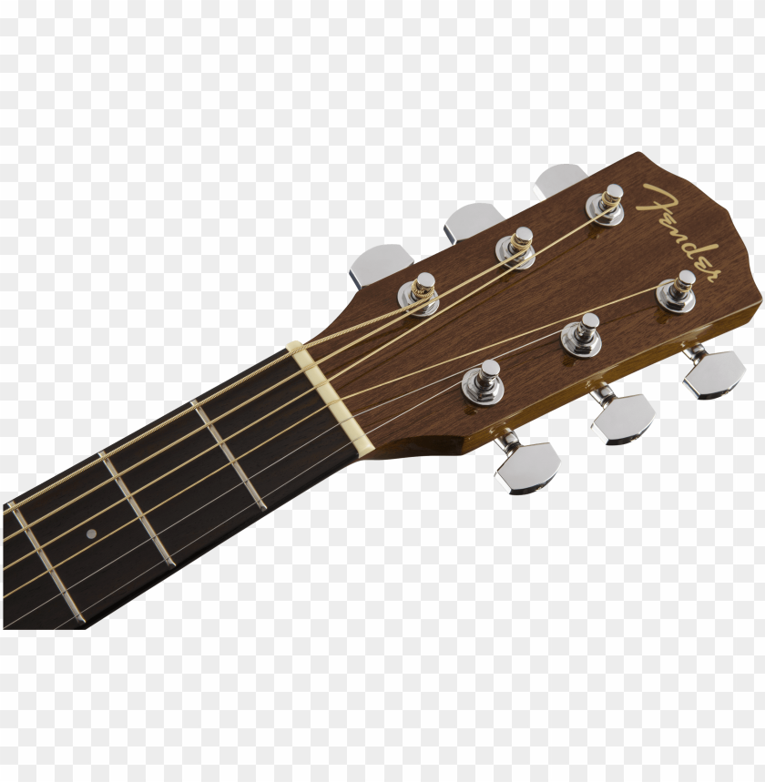 free PNG fender acoustic ct-60s, natural - ct 60s PNG image with transparent background PNG images transparent
