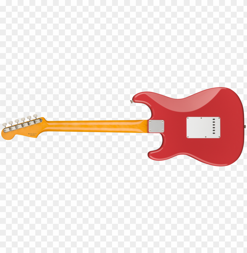 free PNG fender classic '60s stratocaster PNG image with transparent background PNG images transparent